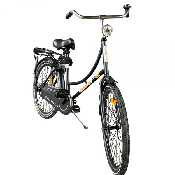 fiets leasen - small 24 inch