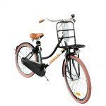 fiets leasen - small 28 inch