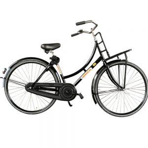 fiets leasen - basic 28 inch
