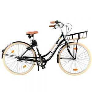 fiets leasen - comfort 28 inch