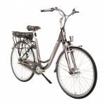 Vogue Infinity basic e-bike