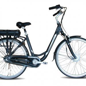 Vogue Infinity e-bike